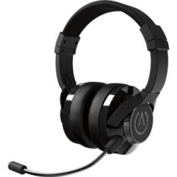Chollo - Auriculares Gaming Power A Fusion Multiplataforma