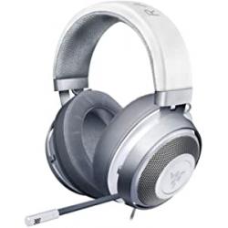 Chollo - Auriculares Gaming Razer Kraken Mercury White -