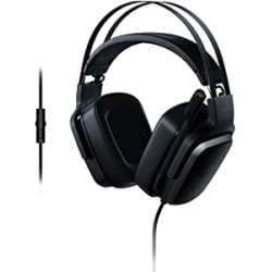 Chollo - Auriculares Gaming Razer Tiamat 2.2 V2 Surround Virtual 7.1