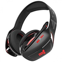 Chollo - Auriculares Gaming Tritton ARK 100 7.1