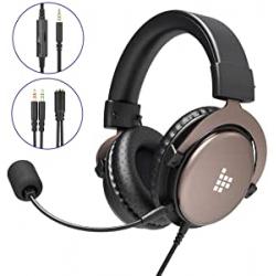 Chollo - Auriculares Gaming Tronsmart Sono