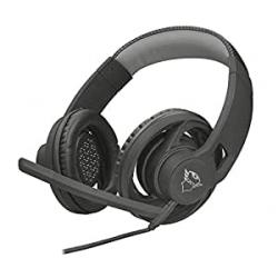 Chollo - Auriculares Gaming Trust GXT 333 Goiya