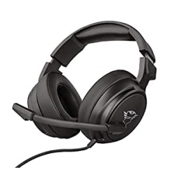 Chollo - Auriculares Gaming Trust GXT 433 Pylo