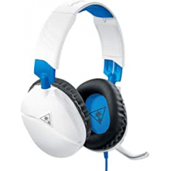 Chollo - Auriculares gaming Turtle Beach Recon 70P