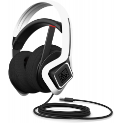 Chollo - Auriculares HP OMEN Mindframe Prime - 6MF36AA
