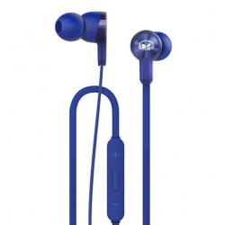 Chollo - Auriculares Huawei Honor Monster N-Tune 100 AM15