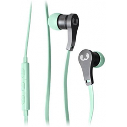 Chollo - Auriculares In-Ear Fresh 'n Rebel Lace Earbuds (156296)