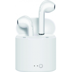 Chollo - Auriculares In-Ear ME! Basic Mini
