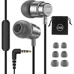 Chollo - Auriculares in ear UliX Rider