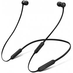 Chollo - Auriculares inalámbricos BeatsX - MX7V2ZM/A