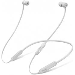 Chollo - Auriculares inalámbricos BeatsX - MX7W2ZM/A