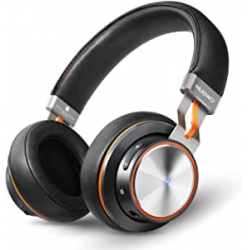 Chollo - Auriculares inalámbricos Elegiant S2