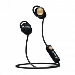 Chollo - Auriculares inalámbricos Marshall Minor II Black Bluetooth 5.0 - 1001893