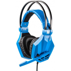 Chollo - Auriculares Gaming Indeca Raiyin Multiplataforma