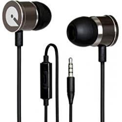 Chollo - Auriculares iQualTech Essential IQT-128