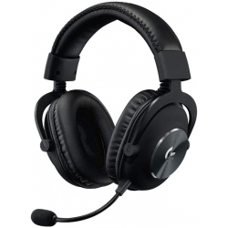 Chollo - Auriculares Logitech G Pro X Gaming 7.1