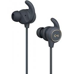 Chollo - Auriculares magnéticos inalámbricos Aukey EP-B60 Bluetooth 5.0