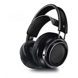 Chollo - Auriculares Philips Audio Fidelio X2HR HiFi