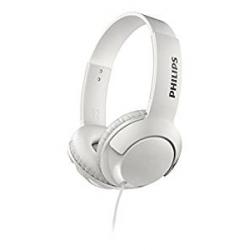 Auriculares Philips SHL3070 BASS+