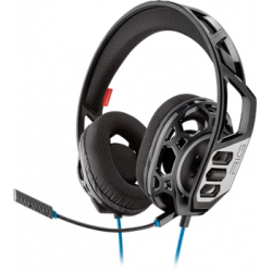 Chollo - Auriculares Gaming Plantronics RIG 300