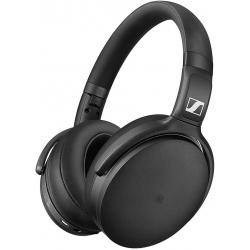 Chollo - Auriculares Sennheiser Bluetooth HD 4.50 Special Edition
