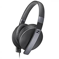 Chollo - Auriculares Sennheiser HD 4.20S