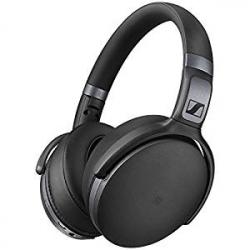 Chollo - Auriculares Sennheiser HD 4.40 BT