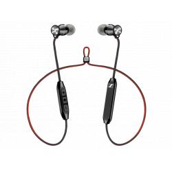 Chollo - Auriculares Sennheiser Momentum Free BT