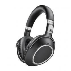 Chollo - Auriculares Sennheiser PXC 550 Wireless Noise Cancelling