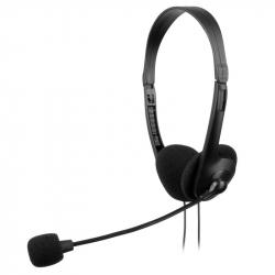 Chollo - Auriculares Tacens Anima AH118
