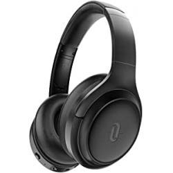 Chollo - Auriculares Taotronics TT-BH060 Bluetooth 5.0 CVC 6.0