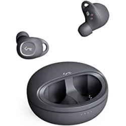 Auriculares TWS Aukey Key Series T10 Upgraded Bluetooth 5.1