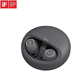 Chollo - Auriculares TWS Aukey Key Series T10 Bluetooth 5.0