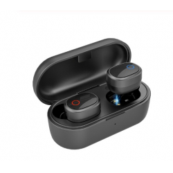 Chollo - Auriculares TWS AUSDOM TW01S Bluetooth 5.0