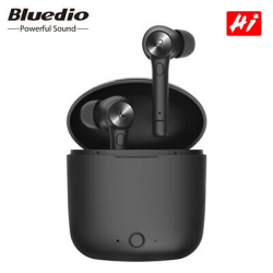 Chollo - Auriculares TWS Bluedio Hi BT5.0