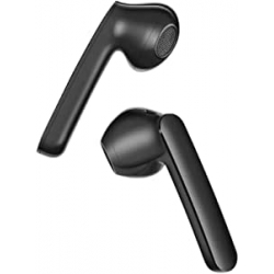 Chollo - Auriculares TWS Icetek Bl3 Bluetooth 5.0