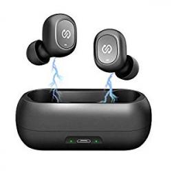 Auriculares TWS SoundPEATS Truefree