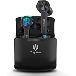 Chollo - Auriculares TWS TagoBee T11 Bluetooth 5.0
