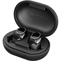 Chollo - Auriculares TWS Tronsmart Onyx Neo Bluetooth 5.0