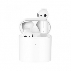 Chollo - Auriculares Xiaomi Air 2/Airdots Pro 2 TWS Bluetooth