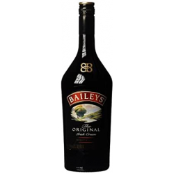 Chollo - Baileys Original Irish Cream 1L