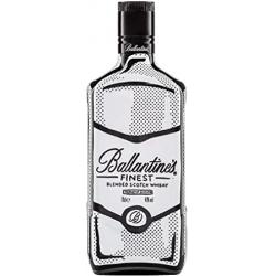 Chollo - Ballantine's Edición Limitada X Joshua Vides 2021 Whisky 70cl | 16323