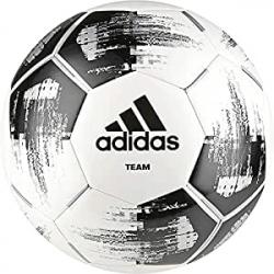 Chollo - Balón adidas Team Glider