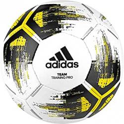 Chollo - Balón Adidas Team Training Pro