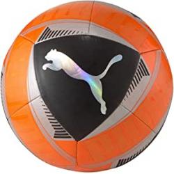 Chollo - Balón de fútbol Puma Icon 5