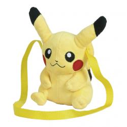 Chollo - Bandolera Peluche Pokémon