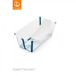 Chollo - Bañera con Soporte Stokke Flexi Bath - 10%