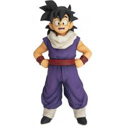 Chollo - Banpresto Dragon Ball Z Zokei Ekiden: Son Gohan Joven 15cm Figura | Bandai BP16396