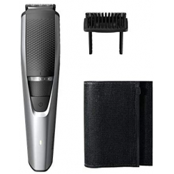 Chollo - Barbero Philips Beardtrimmer Series 3000