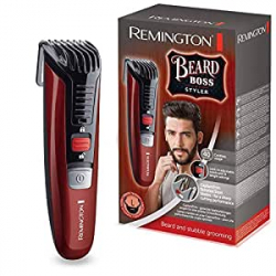 Chollo - Barbero Remington Beard Boss Styler